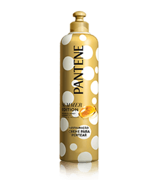 Thumbnail Crema Summer Edition Pantene