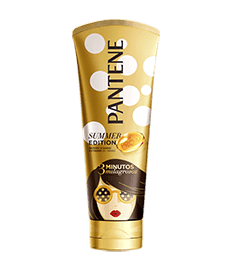 Thumbnail 3MM Summer Edition Pantene