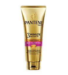 Hair Fall care 3-Minute Miracle Conditioner