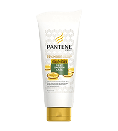 Silky Smooth Care Daily Intensive Conditioner