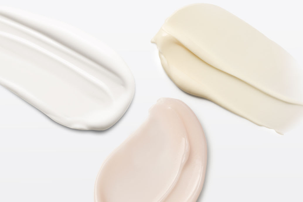 How to pick the right moisturiser for your skin type