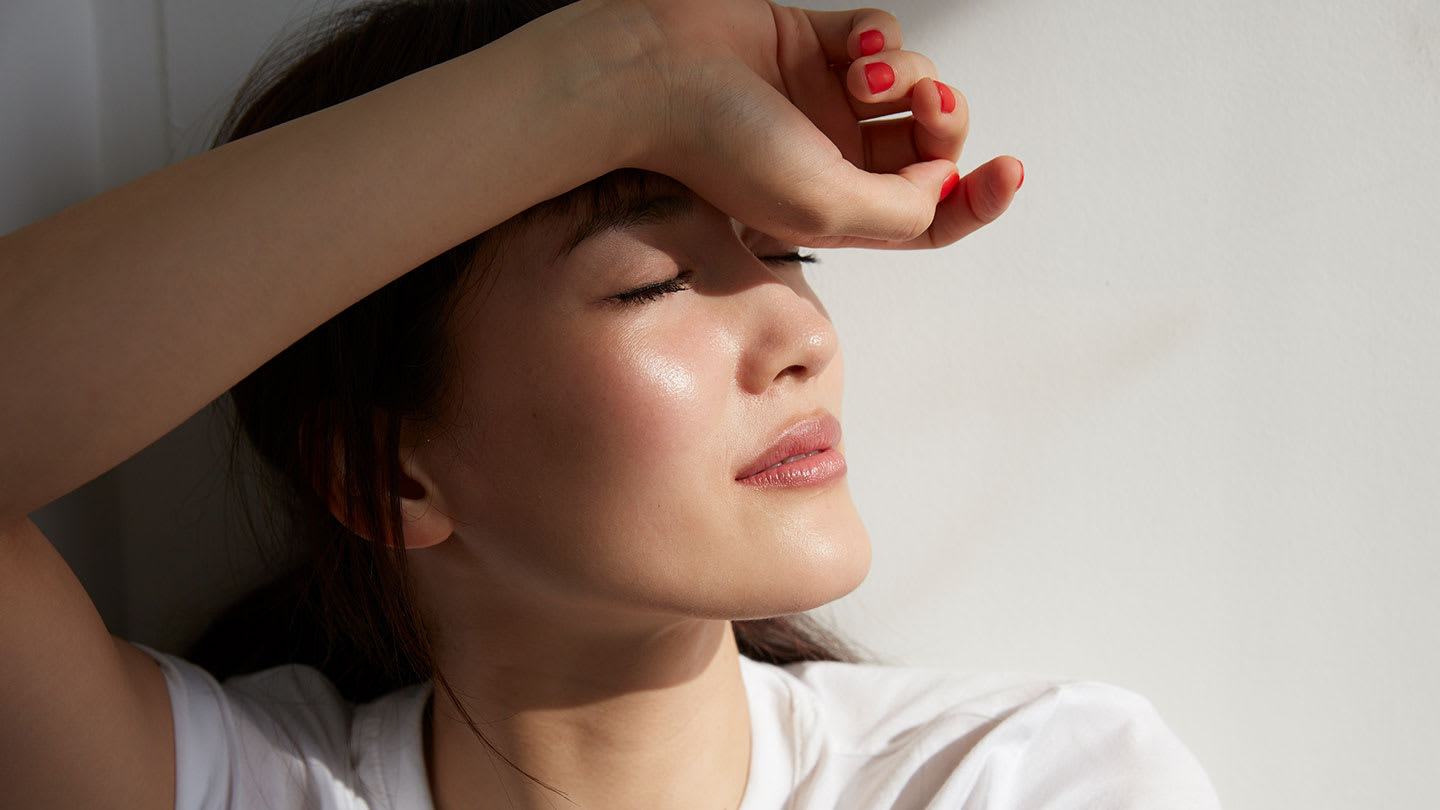 Everything You Should Know About Skin Radiance | SK-II ... - photo#45