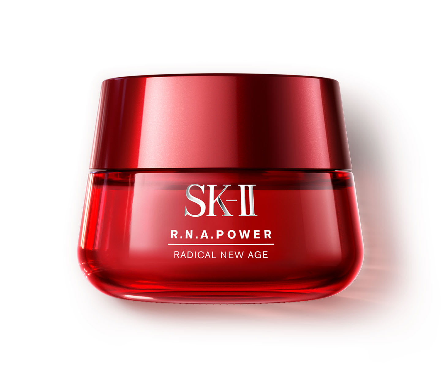 SK-II R.N.A. Power Radical New Age