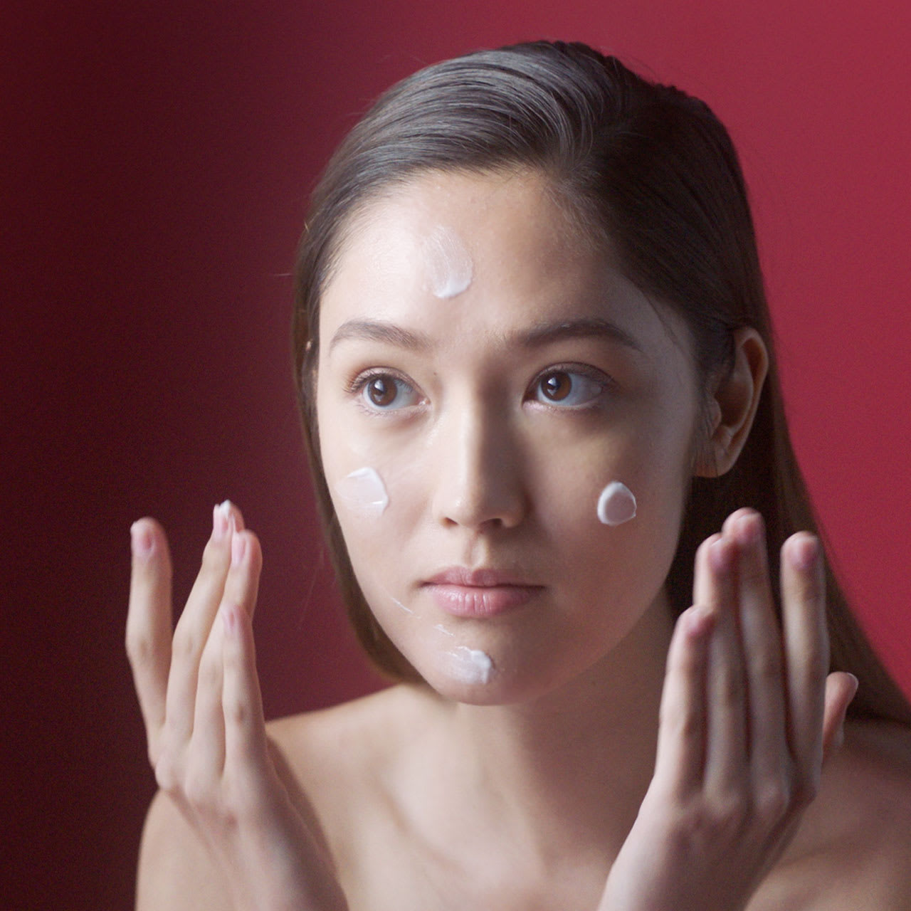 Skin Refining Treatment How To Use 1