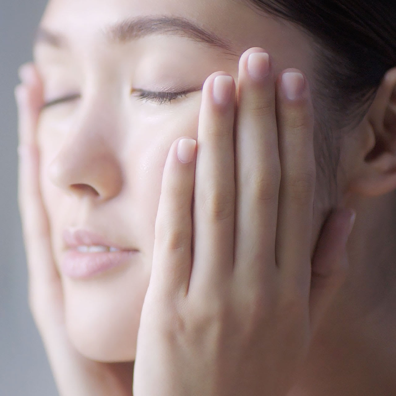 Overnight Miracle Mask How To Use 1