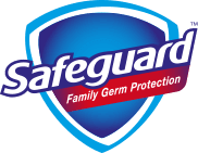 Safeguard Anti-bacterial & Antifungal Soap