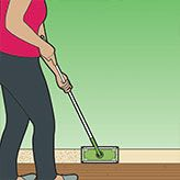 2_CleanQuicklySwifferSweeper