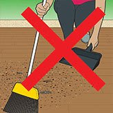 3_CleanQuicklySwifferSweeper
