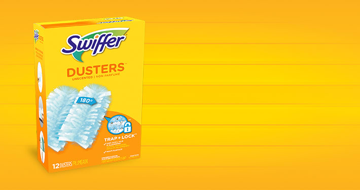 SWIFFER-Dusters-HD-710X375
