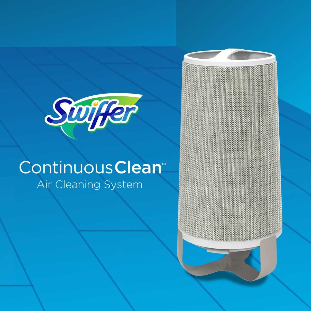 Swiffer-Continuous-Clean-01-DT