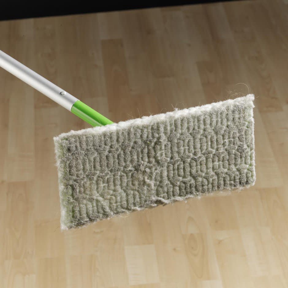 Swiffer® Sweeper X-Large Dry Sweeping Cloth Refills