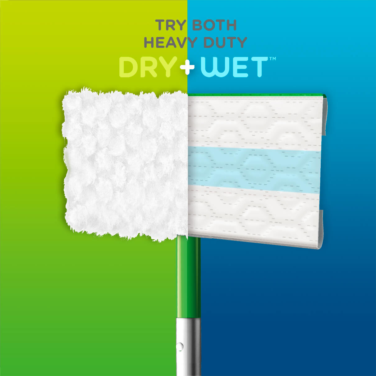 Swiffer Sweeper Dry Refill Use With 2