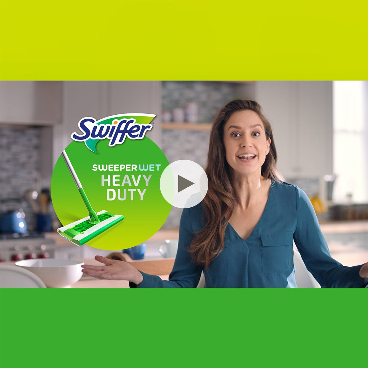 swiffer-sweeper-wet-heavy-duty-gain-original video