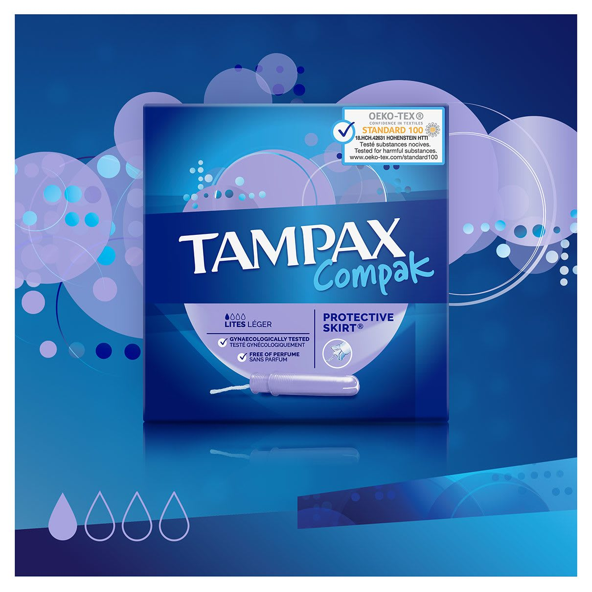 TAMPAX_Compak_Light_Tampon_Menstruation_Sl07