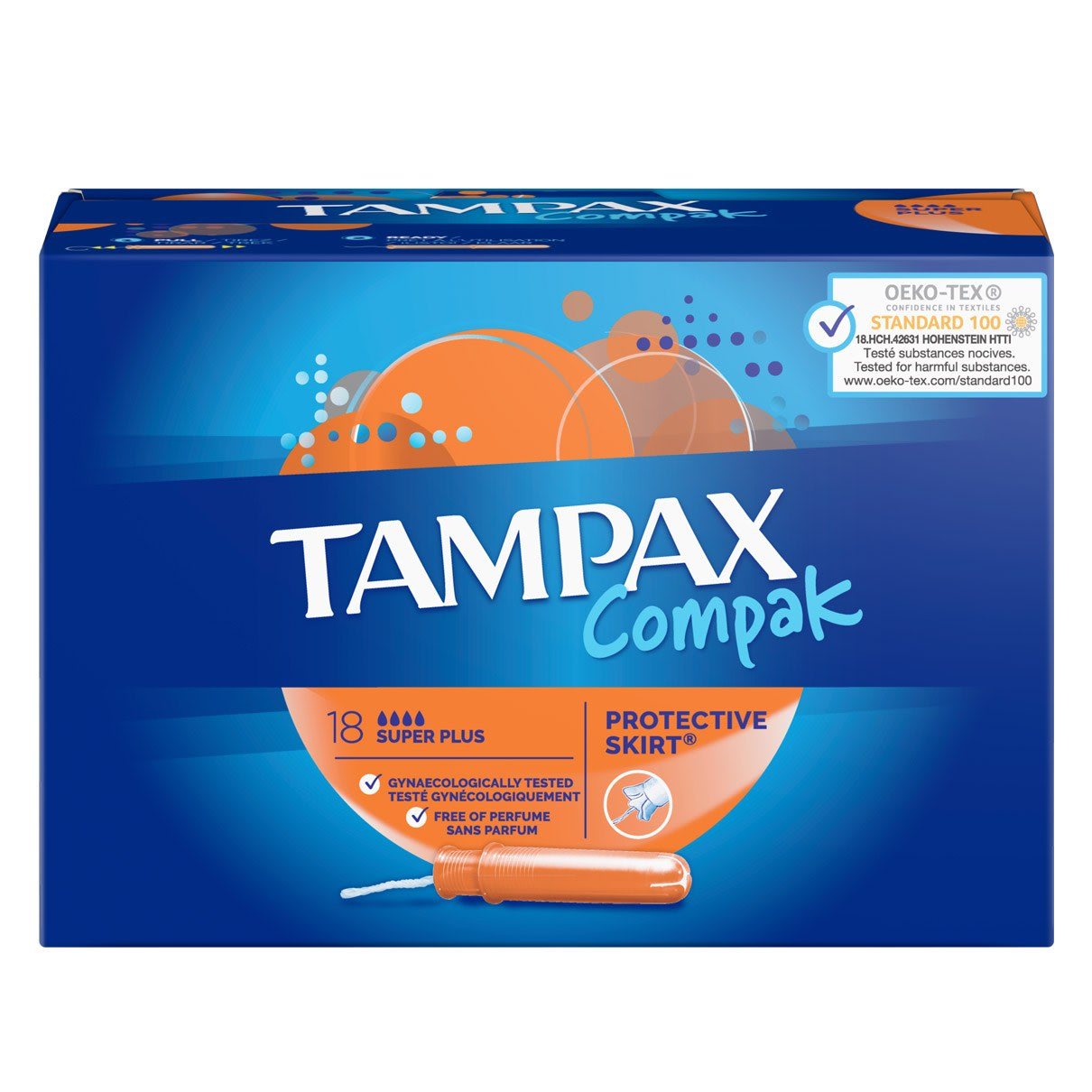 TAMPAX_Compak_Super_Plus_Tampon_Menstruation_Sl07