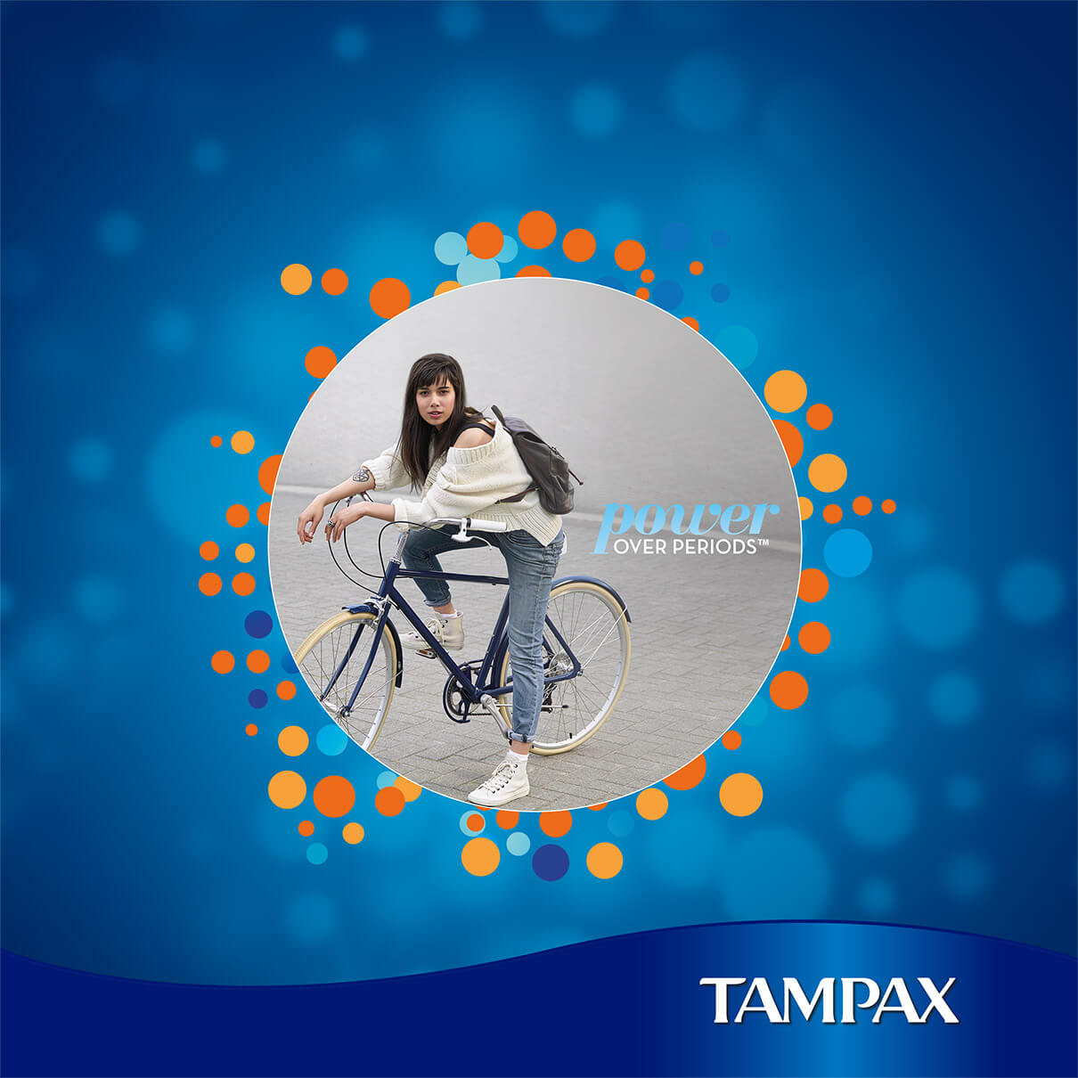 TAMPAX Classi Super Plus tampoes