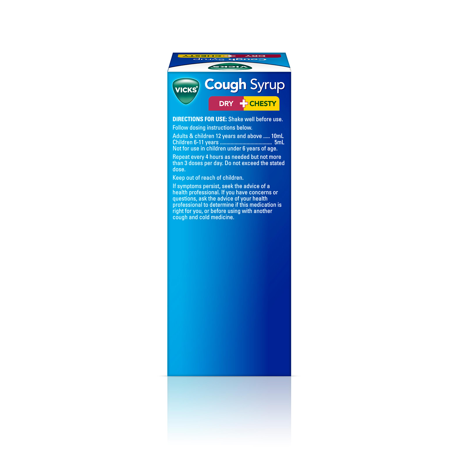 Vicks_AU_Cough_2in1_Syrup_1550x1550_Back