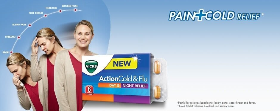 Vicks-Action-Cold-and-Flu-Carousel