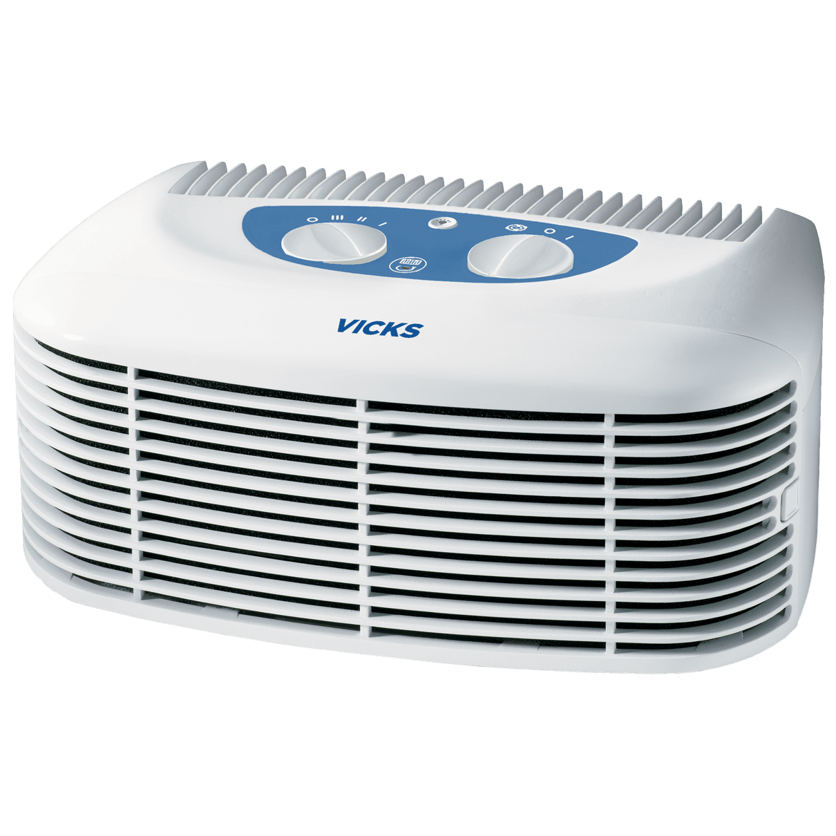 VICKS® CLEANAIR AIR PURIFIER (V-9071)