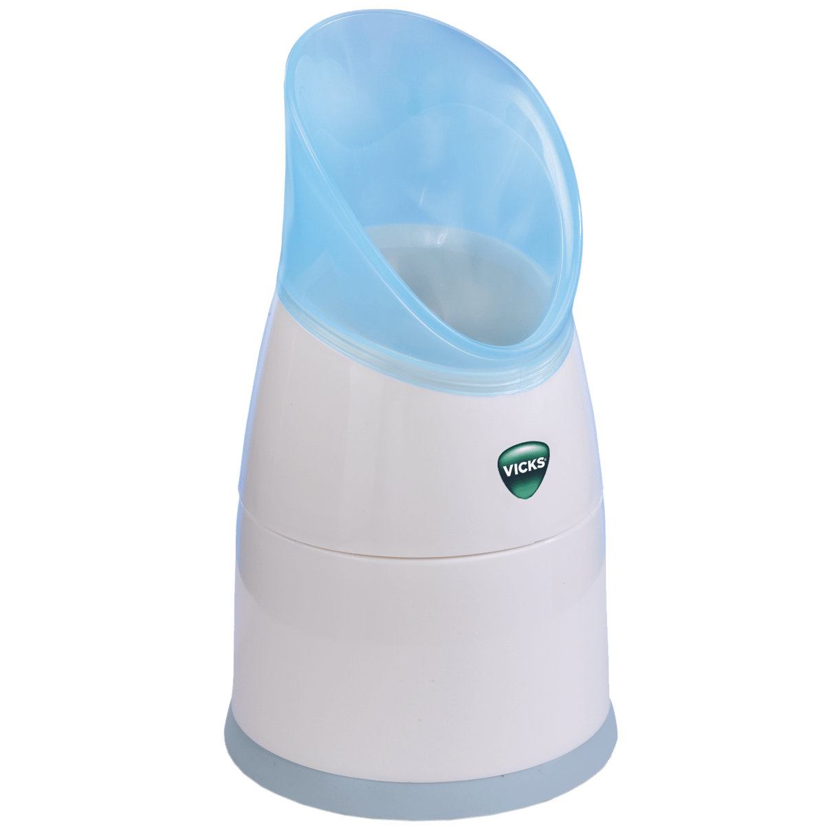 VICKS® STEAM INHALER(V1300)
