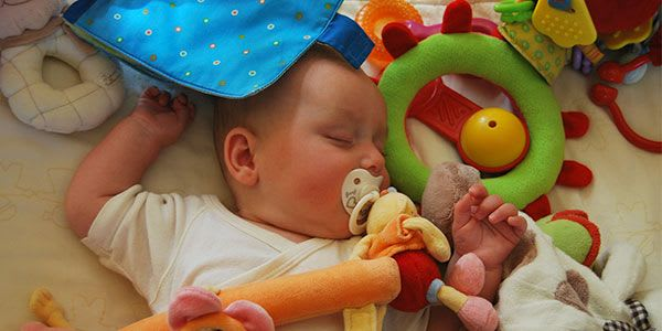 All you Need to Know about Buying Safe Baby Products