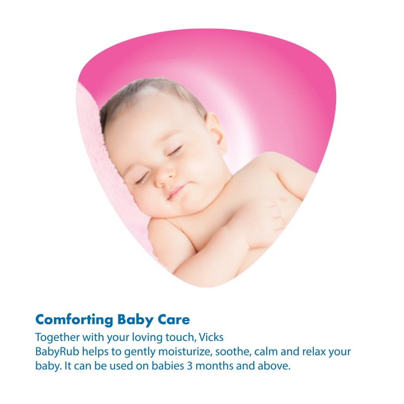 1_Vicks BabyRub A+ Content revise Final copy-1