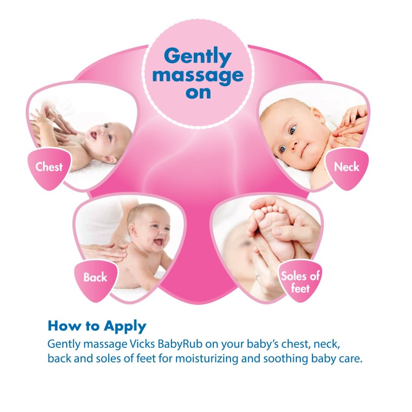 2_Vicks BabyRub A+ Content revise Final copy-2