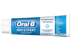 Oral-B® Pro-Expert Blanqueante