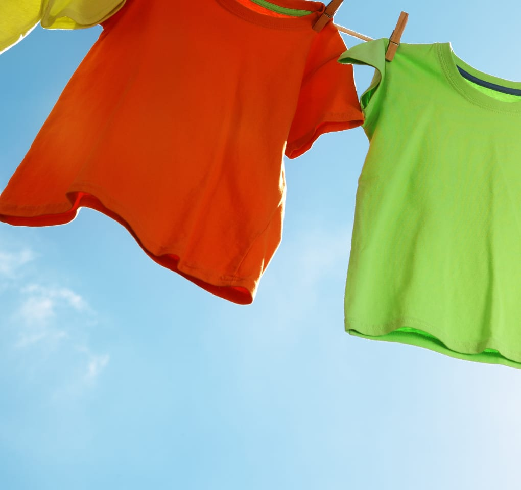 Fabric Softener, Sheets, and Beads—What's the Difference?