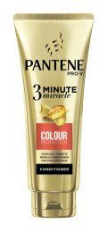 3 Minute Miracle Conditioner Colour Protection