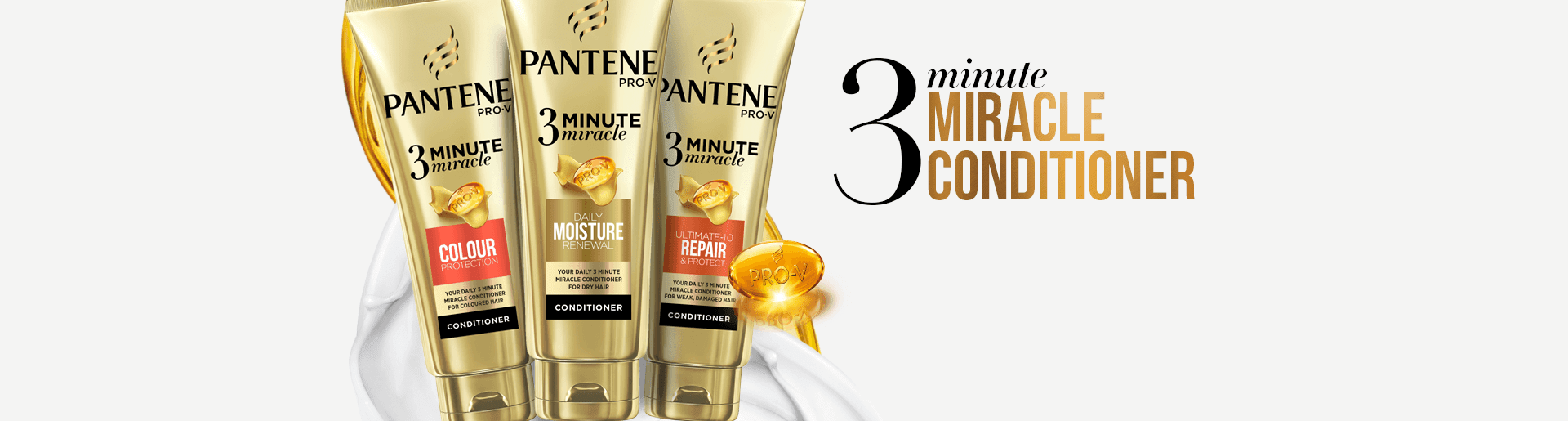 3-Minute-Miracle-Conditioner