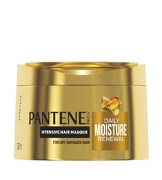 Daily Moisture Renewal Intensive Hair Masque