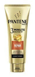 3 Minute Miracle Conditioner Repair & Protect