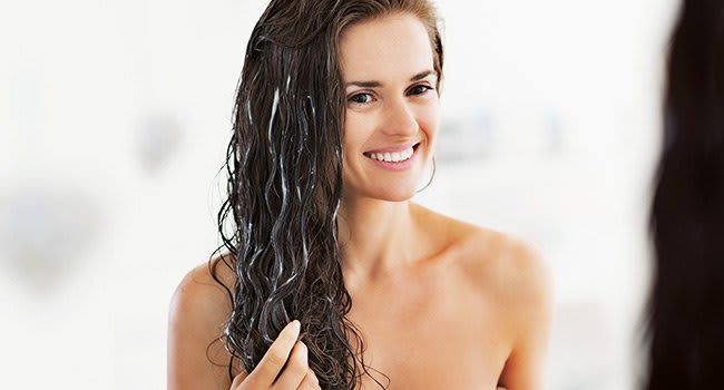 Do I need to use conditioner every time I shampoo my hair?