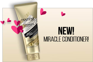 new-miracle-conditioner