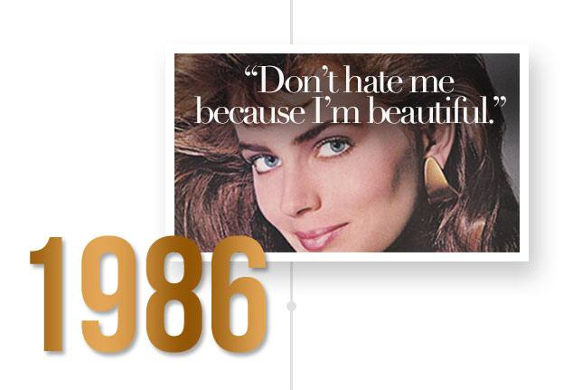 the-history-of-pantene1986