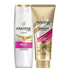 3 minute miracle conditioner
