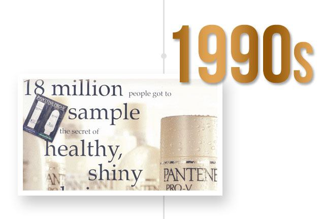 the-history-of-pantene1990s