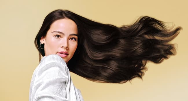 3 Ways Collagen Can Improve Your Hair