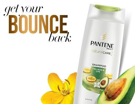 get-your-bounce-back