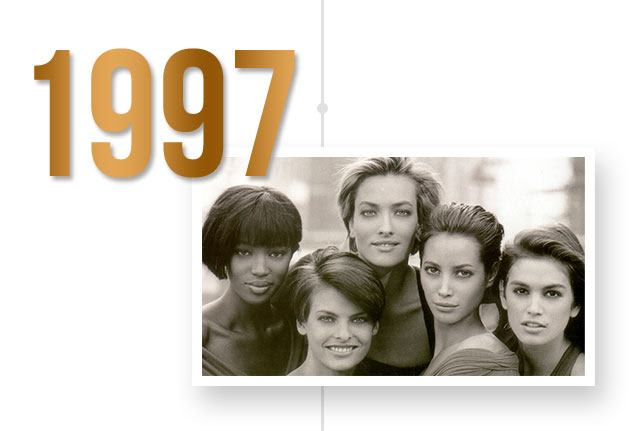 the-history-of-pantene1997