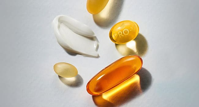 Biotin: For Lush and Strong Hair