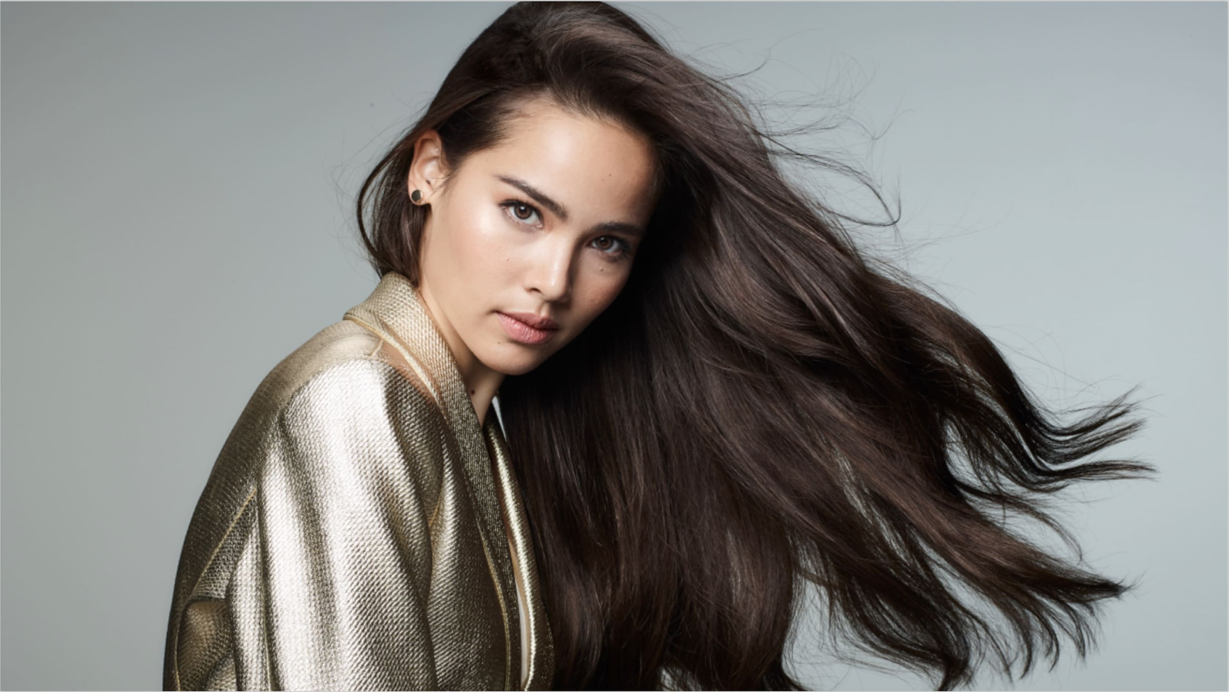 keratin treatment for hair