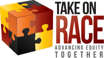 Take on race Advancing equity together