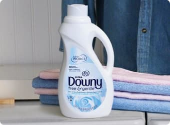 Washing Clothes If You Have Allergies or Sensitive Skin