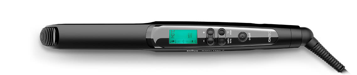 braun-satin-hair-7-iontec-straightener features