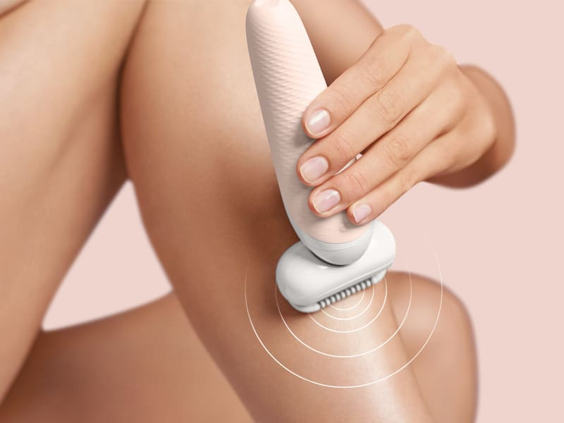 hair-removal-methods