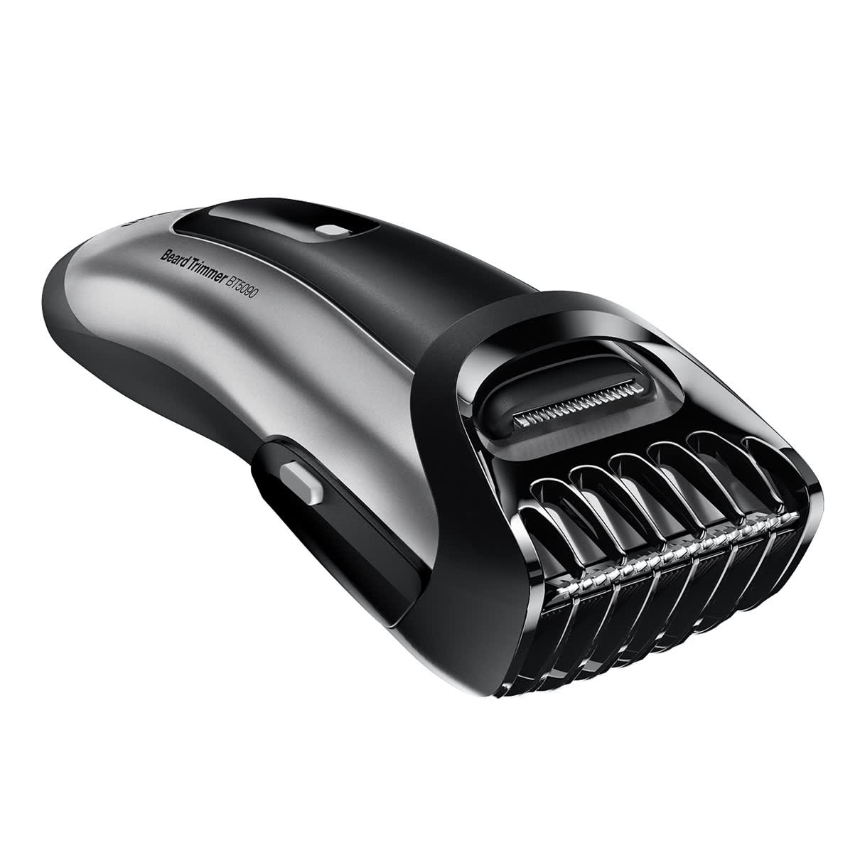 Braun Beard Trimmer BT5090