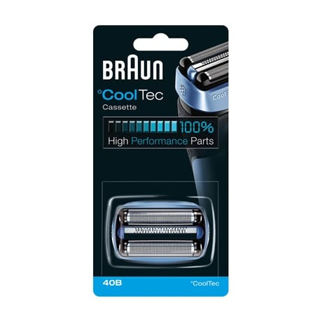 1-Braun-40B-shavers-replacement-parts
