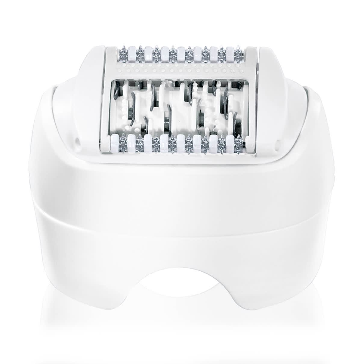 Braun Silk-épil epilation head